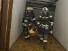 2011_09_14-abschnittsuebung-nogkk-sauerhofstr-hp-15