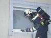 2011_10_06-brandeinsatz-anzengruberstrasse-hp-01