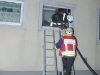 2011_10_06-brandeinsatz-anzengruberstrasse-hp-02