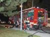 2011_10_06-brandeinsatz-anzengruberstrasse-hp-03