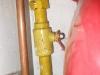 2011_10_23-gasgebrechen-03