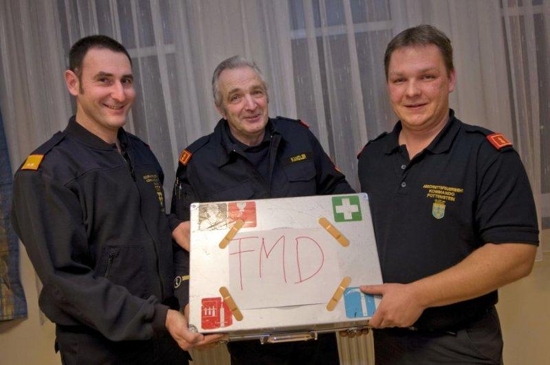 20111111-danke-an-ebsb-kandler-hp-04