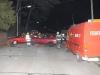 2011_11_24-vu-karlsgassexmachetstrasse-hp-01