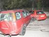 2011_11_24-vu-karlsgassexmachetstrasse-hp-02