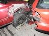 2011_11_24-vu-karlsgassexmachetstrasse-hp-03