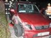 2011_11_24-vu-karlsgassexmachetstrasse-hp-06