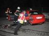2011_11_24-vu-karlsgassexmachetstrasse-hp-07