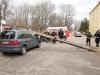2011_12_05-te-sturmschaden-habsburgerstrasse-hp-02