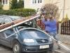 2011_12_05-te-sturmschaden-habsburgerstrasse-hp-06