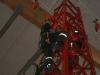 2011_12_05-hohenrettung-ubungstag-hp-05