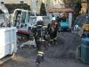 2011_12_13-be-helenenstrasse-c-hofmann-hp-01