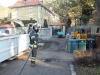 2011_12_13-be-helenenstrasse-c-hofmann-hp-02