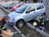 2012_01_25-te-baumax-c-hofmann-hp-01