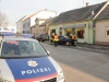 2012_02_01-vu-voslauerstrasse-c-hofmann-hp-07