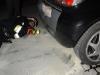 2012_02_02-ol-karl-gleichweit-strasse-c-hofmann-hp-02