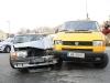 2012_02_03-vu-b212-c-hofmann-hp-01
