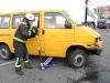 2012_02_03-vu-b212-c-hofmann-hp-04