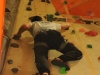 2012_02_17-klettern-perchtoldsdor-hp-08
