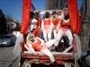 2012_02_21-faschingsumzug-hp-02