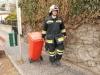 2012_02_23-ol-albrechtsgasse-hp-02