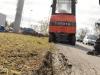 2012_02_24-te-staplerbergung-voslauerstrasse-hp-01