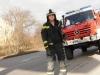 2012_02_24-te-staplerbergung-voslauerstrasse-hp-03