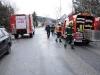2012_02_24-vu-radetzkystrasse-hp-05