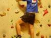 2012_02_27-fj-klettern-hp-06