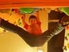 2012_02_27-fj-klettern-hp-11