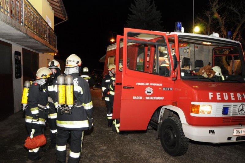 2012_03_01-ue-siegenfeld-hp-01