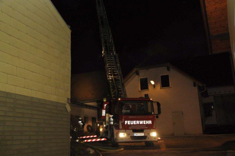 2012_03_01-ue-siegenfeld-hp-11