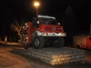 2012_03_01-ue-siegenfeld-hp-02