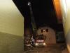 2012_03_01-ue-siegenfeld-hp-06