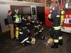 2012_03_01-ue-siegenfeld-hp-10