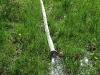 2012_04_23-auspumpen-voslauerstrasse-hp-03