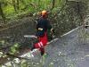 2012_04_23-te-sturm-urtelstein-hp-04