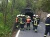 2012_04_23-te-sturm-urtelstein-hp-06