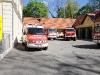 2012_04_25-besuch-volksschule-weikersdorf-hp-01