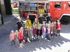 2012_04_25-besuch-volksschule-weikersdorf-hp-02