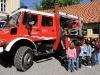 2012_04_25-besuch-volksschule-weikersdorf-hp-06