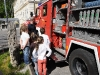 2012_04_25-besuch-volksschule-weikersdorf-hp-07