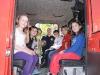 2012_04_25-besuch-volksschule-weikersdorf-hp-09