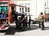 2012_04_25-besuch-volksschule-weikersdorf-hp-10