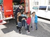 2012_04_25-besuch-volksschule-weikersdorf-hp-11
