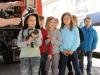2012_04_25-besuch-volksschule-weikersdorf-hp-13