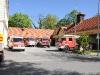 2012_04_25-besuch-volksschule-weikersdorf-hp-19