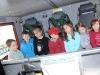 2012_04_25-besuch-volksschule-weikersdorf-hp-33