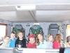 2012_04_25-besuch-volksschule-weikersdorf-hp-34