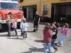 2012_04_25-besuch-volksschule-weikersdorf-hp-35