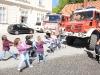 2012_04_25-besuch-volksschule-weikersdorf-hp-36
